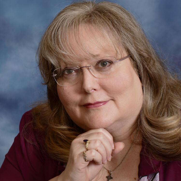 Brenda Zingg