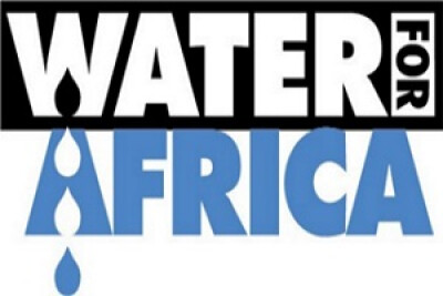 Water for Africa Night at Dell Diamond | May 30