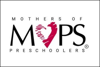 Mothers of Preschoolers | MOPS | Begins September 29