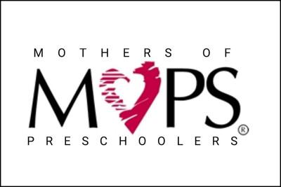 Mothers of Preschoolers | MOPS