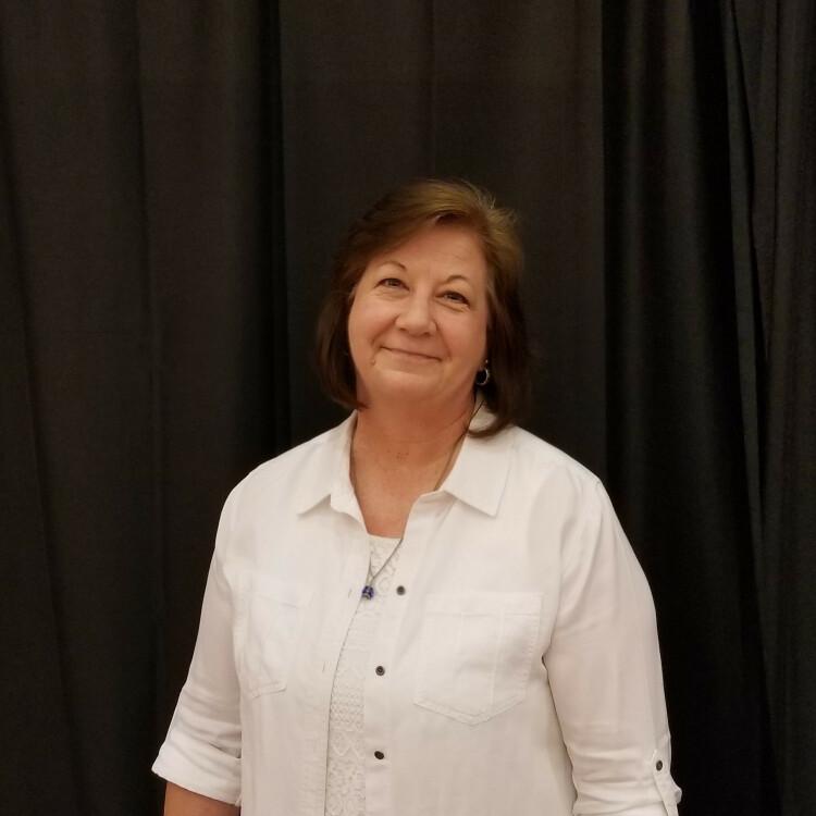 Paula   Dietz