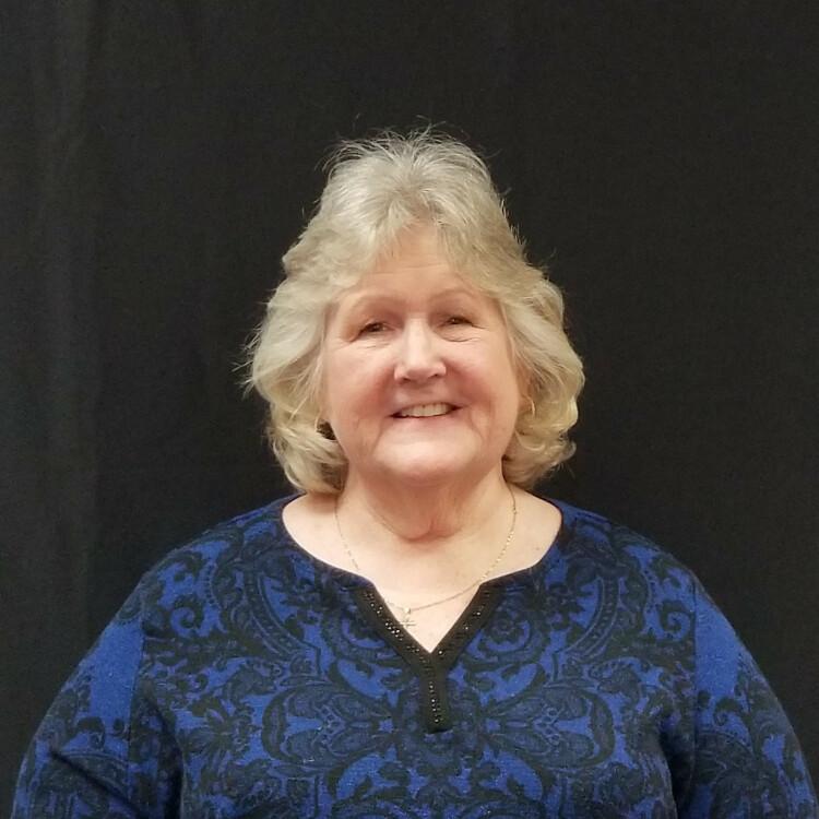 Lynne Koch