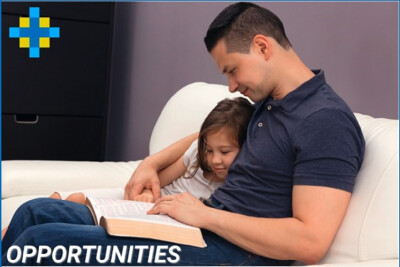 Blog | Opportunities