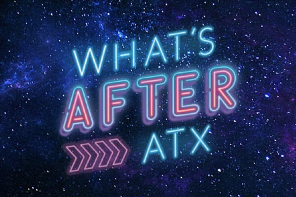 What's After ATX? Episode 3