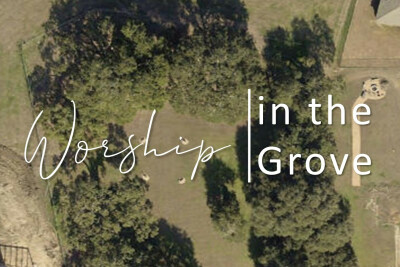 """""""Worship 
