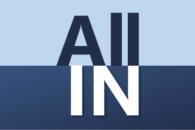 Worship | All In | September 27