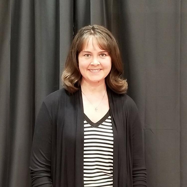 Nancy Wojnarski
